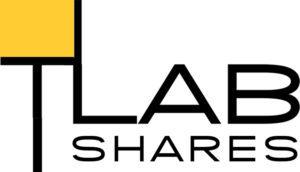 TlabShares-Hi-Res-300x172