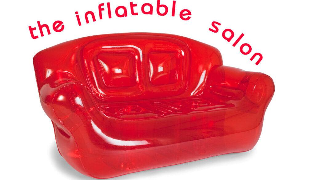 inflatablesalon