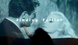 the fellini kiss