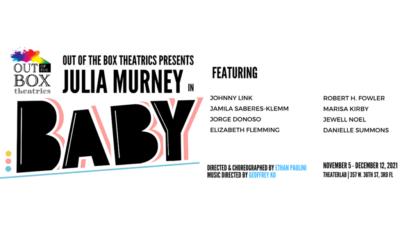 BABY 2021 - WEBSITE img 1200 x 675